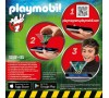 Playmobil Ghostbuster Egon Spengler - 9346