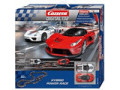 Carrera Digital 132 Sets