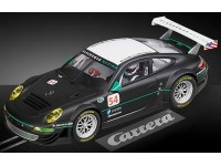 Carrera Digital 124 Porsche GT3 RSR - 23758