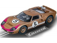 Carrera Digital 124 Ford GT40 Mk. II No. 5 1966 - 23762