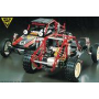 Tamiya Wild One (58525 / 58050) / Tamiya Fast Attack Vehicle (58046 / 58496 / 58539)