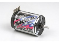 Tamiya RC HP Motor Transpeed Brushless 3.5T - 42124