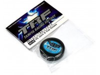 Tamiya TRF VG joint & cup grease 3g - 42128