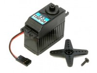Tamiya TSU-04 Analoge servo drip proof - 45061