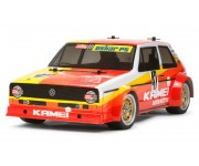 Tamiya Volkswagen Golf Mk.1 Racing Group 2 M-05S (2WD) - 47308