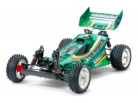 Tamiya Top-Force (2017) - 47350
