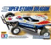 Tamiya Super Storm Dragon (2020) - 47438