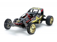 Tamiya Fighter Buggy RX Memorial DT-01 (2021) - 47460