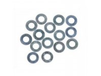 Tamiya Washer 3 mm 15 st. - 50586