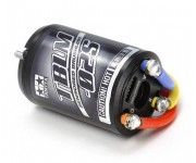 Tamiya TBLM-02S Brushless Motor Sensored 10.5T - 54611