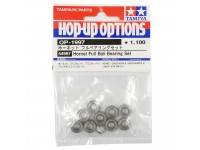 Tamiya Hornet Full Ball Bearing Set 10 st. - 54997