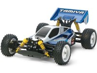 Tamiya Neo Scorcher TT-02B 4WD First try R/C kit - 57987