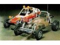 Tamiya Rough Rider (58015) / Tamiya Buggy Champ (58441 / 84105 / 84162 / 84163 / 84187)