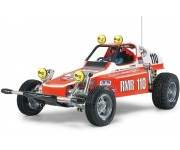 Tamiya Buggy Champ (2009) - 58441
