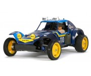 Tamiya Holiday Buggy (2010) - 58470