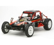 Tamiya Wild One Off-Roader (2012) - 58525