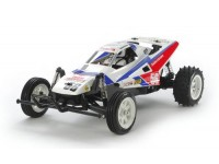 Tamiya The Grasshopper II (2017) - 58643