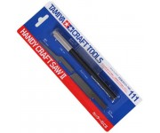 Tamiya Handy Craft Saw II  - 74111