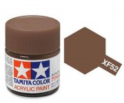 Tamiya XF-52 Flat earth 23 ml - 81352