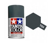 Tamiya TS-4 German grey 100 ml - 85004