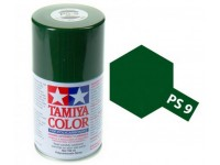 Tamiya PS-9 Green 100 ml - 86009