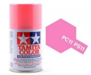 Tamiya PS-11 Pink 100 ml - 86011