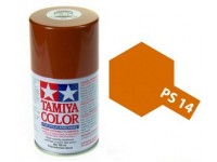 Tamiya PS-14 Copper 100 ml - 86014