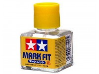 Tamiya Mark fit normal 40 ml - 87102