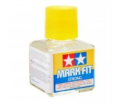 Tamiya Mark fit strong 40 ml - 87135