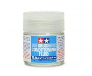 Tamiya Brush conditioning fluid 40 ml - 87181