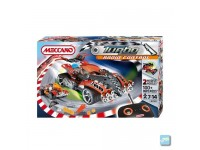 Meccano RC Racing Car - 886350