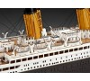 Revell R.M.S. Titanic 100th Anniversary Edition - 05715