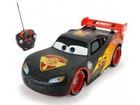 Dickie Toys RC Cars Carbon McQueen - 203084000