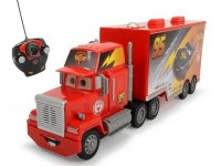 Dickie Toys RC Cars Mack Truck - 203089002
