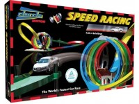 Darda Speed Racing racebaan - 50142