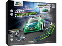 Darda DTM Speed champion - 50251
