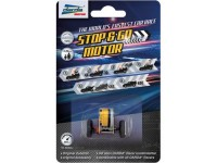 Darda Stop and Go Motor - 50420