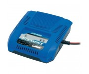 LRP Element Charger NiMH accupacks - 41210