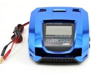 LRP Pulsar Touch Competition LiPo/NiMH - 41555