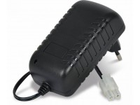 Carson Expert Charger 7.2V NiMH 1000 mA - 500606072