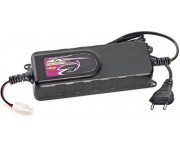 Carson Ultra fast charger 4A - 605017