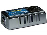 Carson Expert Charger LiPo Compact 3A - 606068