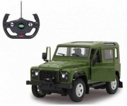 Jamara Land Rover Defender 1:14 - 405155